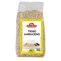 Trigo Sarraceno En Grano Bio