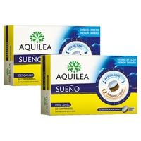 Pack Aquilea Sueño