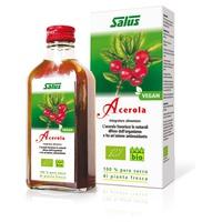 Acerola-Saft bio