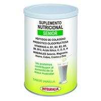 Suplemento Nutricional Senior
