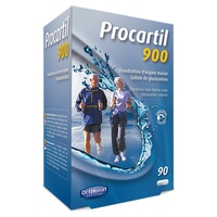 Procartil 900