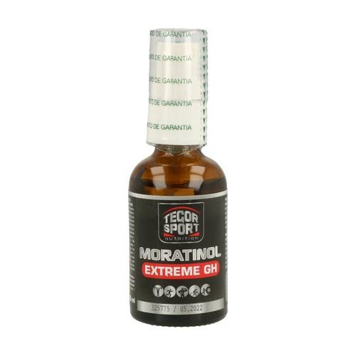 Moratinol Extreme GH Spray