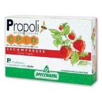 Epid Fresa 20 comprimidos de Specchiasol