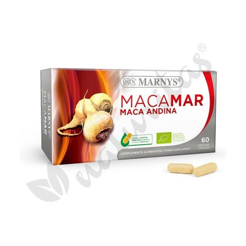 Macamar