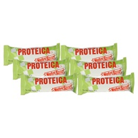 Protein Bar Pack (Yogurt and Apple Flavor)