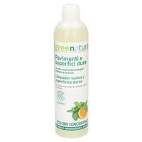 Detergente Pavimentos e Superficies Duras