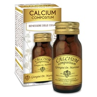 Calcium Compositum