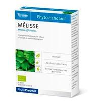 Phytostandard Melisa