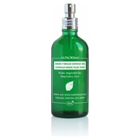 Spray Verde Respira Bien Bio