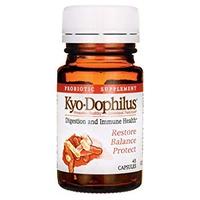 Kyo-Dophilus