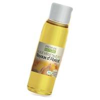 Aceite vegetal bio Albaricoque
