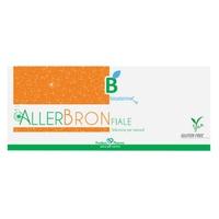 Allerbron Biosterine