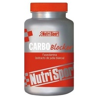 Carbo Blocker