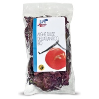 Dulse of the Atlantic