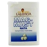 Mag-Mast (Sabor Nata)