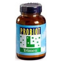Probiot L (przeczyszczający)