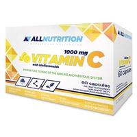 Witamina C z bioflawonoidami, 1000 mg