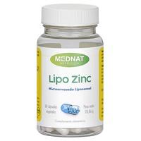 Lipo Zinc