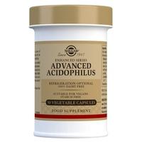 Zaawansowany Acidofilus (niemleczny)