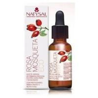 Aceite Rosa Mosqueta 15 ml de Natysal