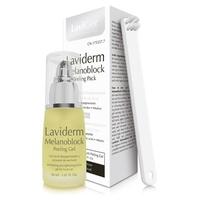 Laviderm Melanoblock Peeling Pack