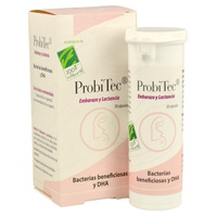 ProbiTec® Pregnancy and Lactation