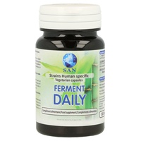 Ferment Daily