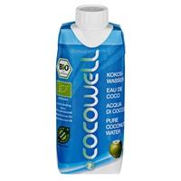 Água de Coco Pura