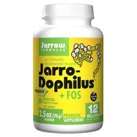Jarro-Dophilus + poudre FOS