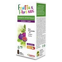 Frutta & Fibre Kids