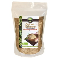 Quinoa indienne BIO