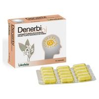Denerbi