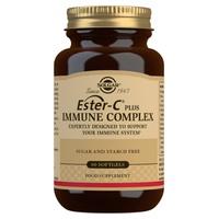 Complexe immunitaire Ester-C