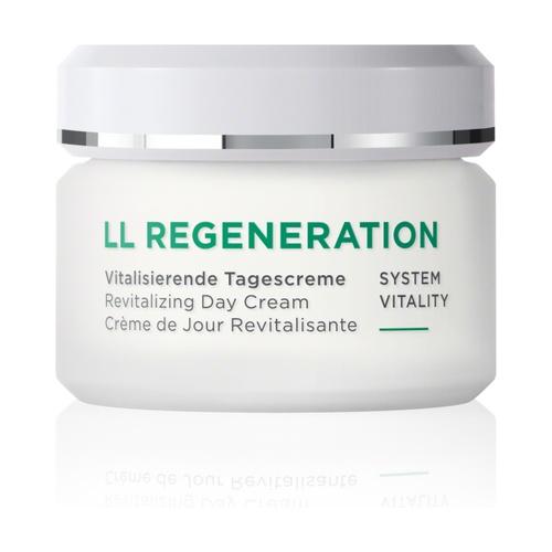 LL Regeneration Crema de Día