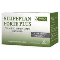 Silipeptan Forte Plus