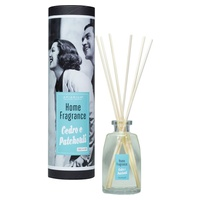 Home Fragrance Cedro e Patchouli