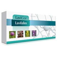 Lavifalim