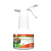 Spray Répulsif BIO