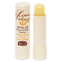 Pack de 24 Linea Dolcezza Stick labial