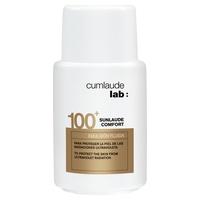 Sunlaude 100+ Comfort