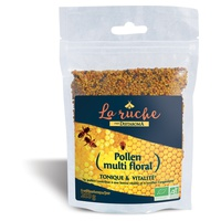 Polline multiflorale