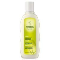Shampooing usage fréquent au Millet