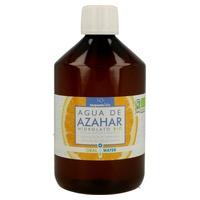 Agua de Azahar Hidrolato Bio