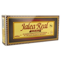 Jalea Real 1500 mg