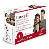 Innopil 600 mg