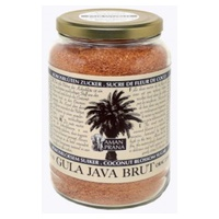 Gula Java Brut, Organic Medium Grain