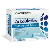 ArkoBiotics Supraflor (intens)