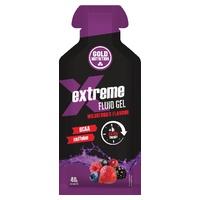 Extreme Fluid Gel BCAA + Cafeína