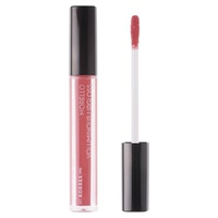 Gloss lèvres repulpant fini brillant- 16 Blushed Pink