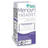 Menoyn
